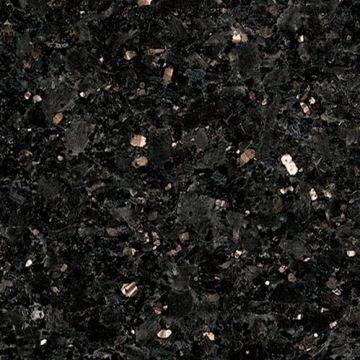 black galaxy black galaxy granite granite tiles tiles. Black Bedroom Furniture Sets. Home Design Ideas