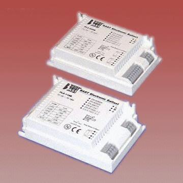 Hong Kong SAR Electronic Ballast for Fluorescent L& and Emergency Lighting System & Electronic Ballast for Fluorescent Lamp and Emergency Lighting ... azcodes.com