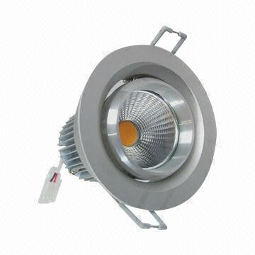 Led Movable Light Fixture China
