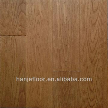 White Oak Engineered Wooden Flooring China Manufacturer Global Sources