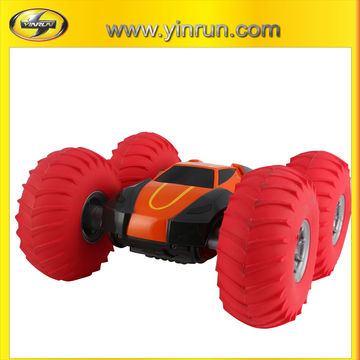 China High speed electric car,2.4G frequency RC car for hot sale