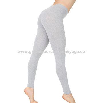 b6d28b7bc China Wholesale with fashion leggings leggings factory OEM women ...