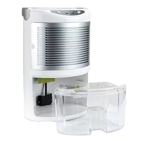 China 60W Peltier Portable Dehumidifier for Damp Air in Small Space ...