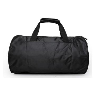 9e257a99a26f China Gym Bag from Quanzhou Trading Company  Polywell Group Co. Ltd