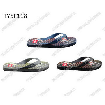 389250ea4 top quality men china wholesale brand name memory foam sole flip ...