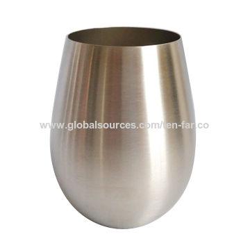 ff53fed71c2 Wine glass cup