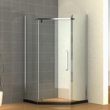 Incroyable Glass Shower Enclosure China Glass Shower Enclosure