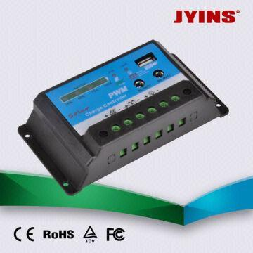 10a charge controller wiring schematic 8 10 nuerasolar co \u202212v 24v 10a 20a solar charger controller pwm solar controller manual rh globalsources com charge controller circuit solsum charge controller
