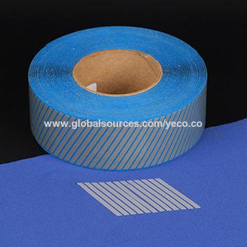 China 3m 5510 Heat Transfer Film From Xiamen Wholesaler Xiamen Yeco