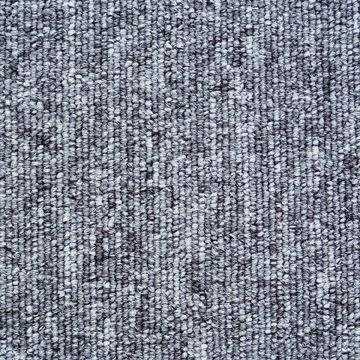 China PP Carpet, Suitable For Office Use, With PVC Backing