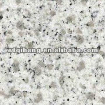 Shandong White Pearl Granite G365 | Global Sources