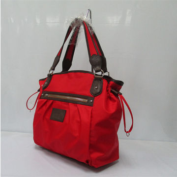 Nylon Tote Bags | Global Sources