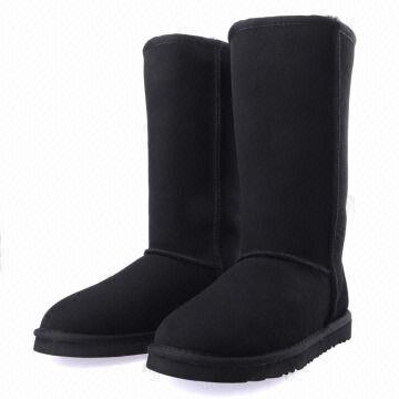 lady winter boots,men boots unisex boots europe popular classical ...
