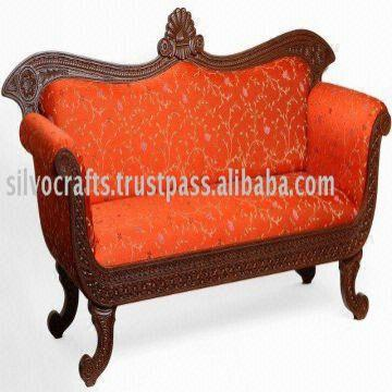 India Indian Teak Wood Hand Carved Living Room Furniture With Sofa Set    Chairs  CoffeeIndian Teak Wood Hand Carved Living Room Furniture With Sofa Set  . Teak Living Room Furniture. Home Design Ideas