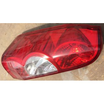 Chevrolet N300move Tailrear Lamp Assy Global Sources