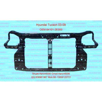 Hyundai - hyundai Tucson accessories Radiator Support OEM