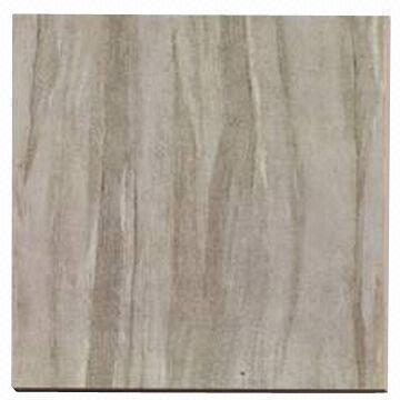 Polished Porcelain Tiles Wooden Tiles Bamboo Tiles Ceramic Tiles - Ceramic tile that looks like granite