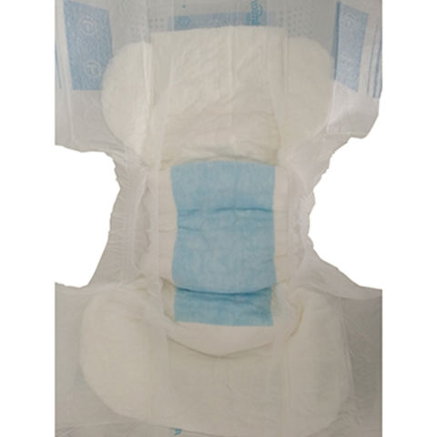 Adult diaper incontinence print accept