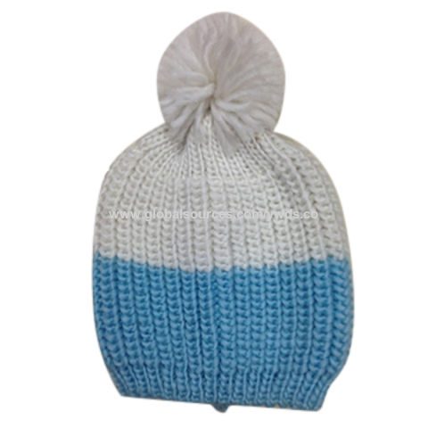 ad5a45ffa0bb7 Searching for a reliable Kids Hat factory from China