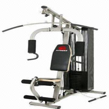 Qf ac home gym products global sources