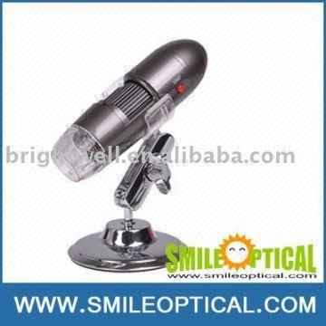 BRIGHTWELL DIGITAL MICROSCOPE DRIVERS FOR WINDOWS 8