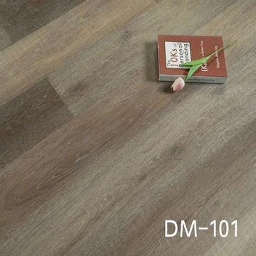 Spc Flooring Vinyl Pvc, Commercial Laminate Flooring Waterproof