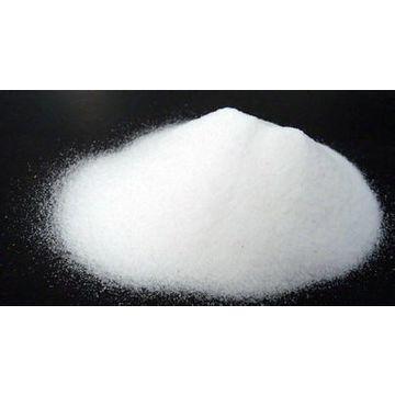 China Ultra-fine crystalline quartz powder, SiO2