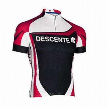 1a14bfdb2 Cycling Jerseys China Cycling Jerseys