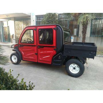 40km/h sd high quality electric vehicle golf cart 4X4 for farm ... on polaris golf cart, ezgo txt golf cart, blue golf cart, orange golf cart, camo golf cart, silver golf cart, lime green golf cart, island time golf cart, flat black golf cart, 4wd golf cart, white golf cart, electric golf carts for hunting, tan golf cart, purple golf cart, 2008 ez go golf cart, electric 4x4 go cart, stealth 4x4 electric hunting cart, electric beach cart, semi truck golf cart, 2004 gas golf cart,
