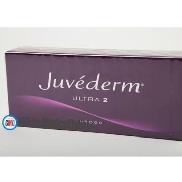 Juvederm ultra 4 | Global Sources