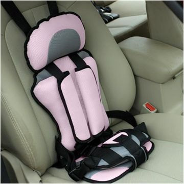 Stupendous Child Safety Car Seat Travel Safe Seat For Baby Infant Alphanode Cool Chair Designs And Ideas Alphanodeonline