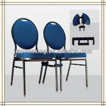 Connected Folding Chairs/ Connecting Chairs China Connected Folding Chairs/  Connecting Chairs