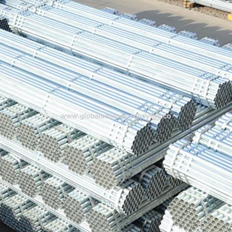 1-inch galvanized pipe China 1-inch galvanized pipe & China 1-inch galvanized pipe/2-inch galvanized pipe/3-inch ...