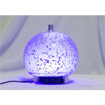 China  Ultrasonic Humidifier