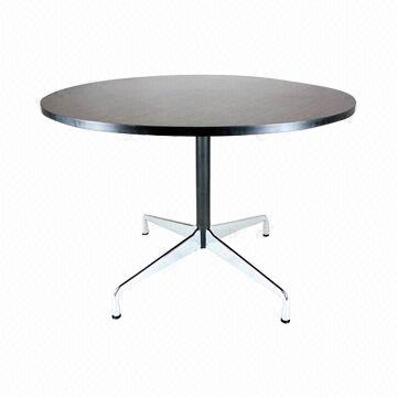Office Round Table China