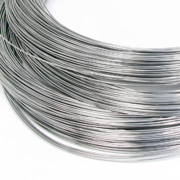 lead free solder wire at low temperature (line), melting point 140lead free solder wire china lead free solder wire