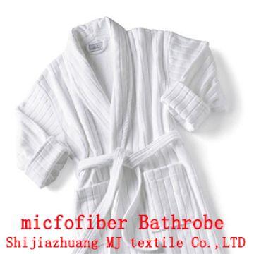 7063de84b9 micfofiber bathrobe microfiber shirt cloth microfi China micfofiber bathrobe  microfiber shirt cloth microfi