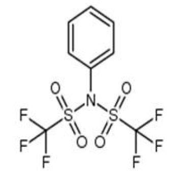 1 1 1 trifluoro n phenyl n trifluoromethyl sulfonyl Zener Diode Circuit china 1 1 1 trifluoro n phenyl n