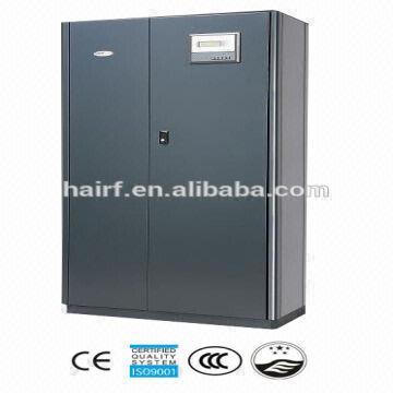1) 42KW precision air conditioner CRAC computer room air conditioner ...