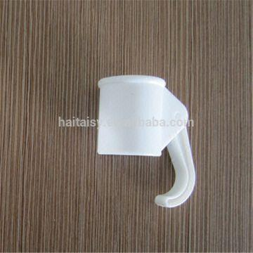 Plastic Patio Umbrella Pole Parts China Plastic Patio Umbrella Pole Parts