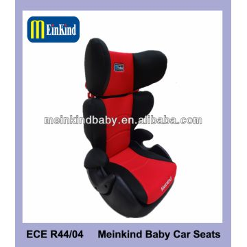 Product Categories > Baby Car Seat Group 2+3 - Safety Kids Auto Seat ...