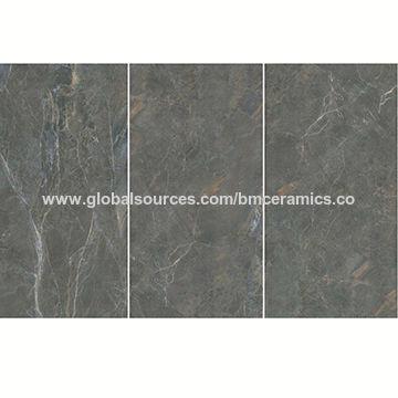 China Ceramic Floor Tiles from Foshan Manufacturer: Foshan Boli ...