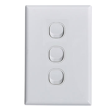decorative light switches.htm china wall lighting switches from wenzhou manufacturer zhejiang  china wall lighting switches from