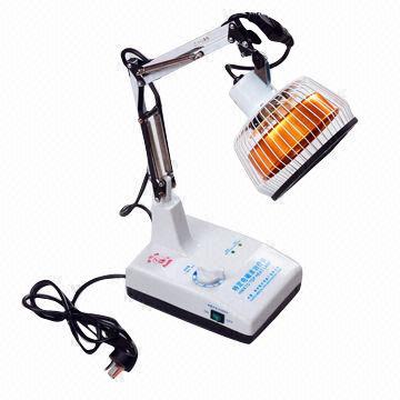 TDP Heat Lamp China TDP Heat Lamp