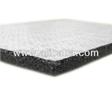 ... Malaysia Product Categories > Carpet Underlay - Eccr