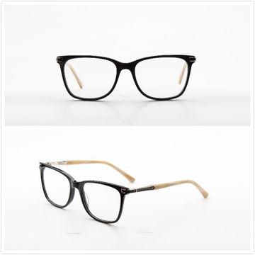 China optical frame eyeglass frame fashion hot cheap from Zhenjiang ...