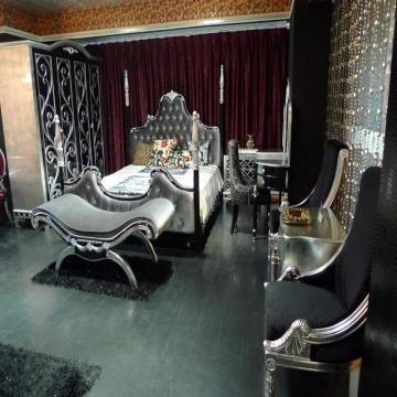 bedroom furniture hotel furniture classic furniture classic sofa