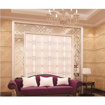 leather wall panels large china 3d soft leather wall panel and ceiling manufacture manufacturers of