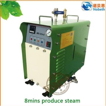 Portable Electric Steam Boilers for Dry Cleaners | Global Sources
