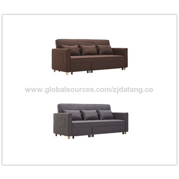 Superb European Style Modern Folding Single Chair Sofa Bed Caraccident5 Cool Chair Designs And Ideas Caraccident5Info